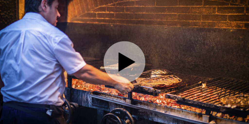 Basque BBQ Article Header image