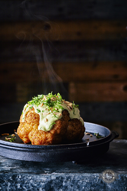 Cape-Malay-roasted-cauliflower-article