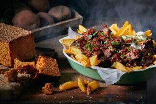 Fries-zoervleisj-header