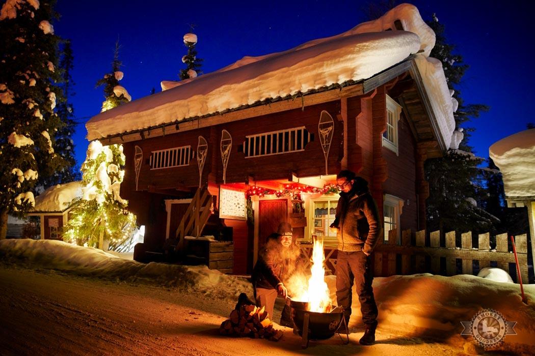 Winter BBQ slider 2