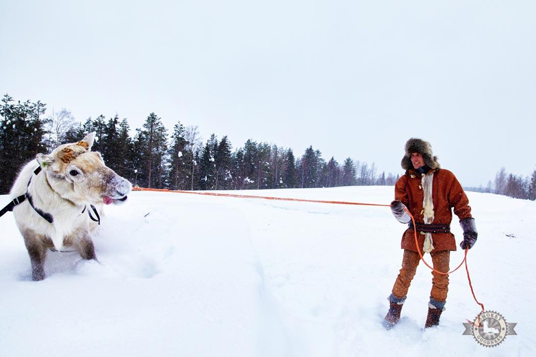 Winter BBQ slider 3