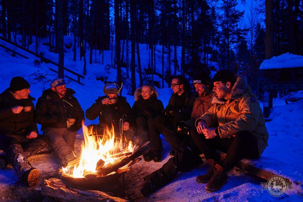 Winter BBQ slider 4