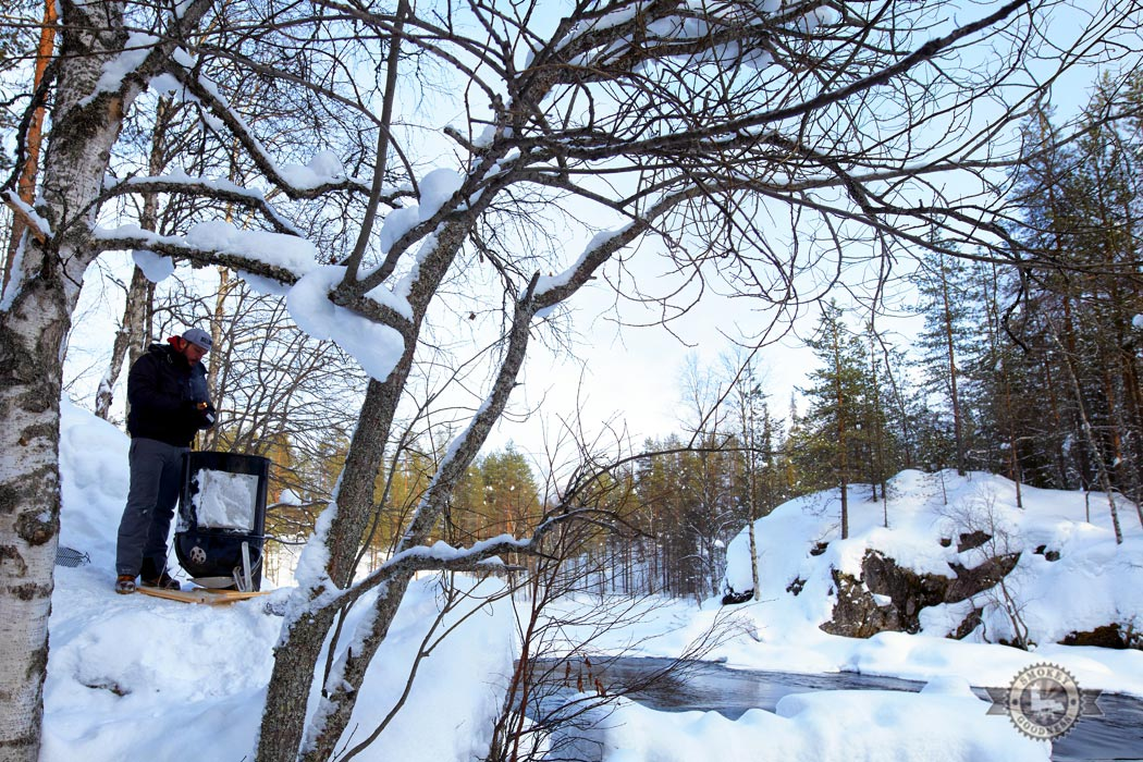 Winter BBQ slider 5