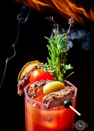 Black-Smoke's-Brisket-Bloody-Mary-article