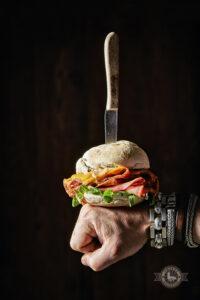 Mortadella-sandwich-article