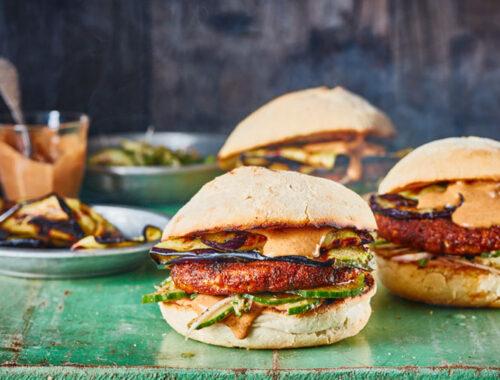 bofkip-burger-header