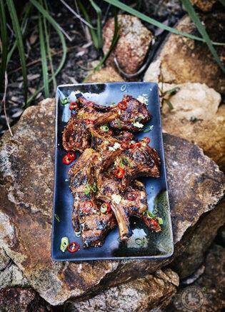 Australian-lamb-chops-article