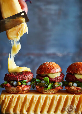 Raclette-fondue-burger-article