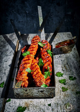 Grilled-bacon-bourbon-chicken-kebabs-article