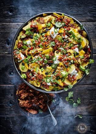 Pork-carnita's-nachos-article